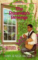 The Runaway's Revenge