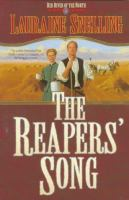 The Reaper's Song #4