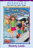 The Double Dabble Surprise. #1