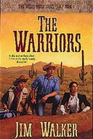 The Warriors  (#7)