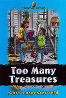 Too Many Treasures