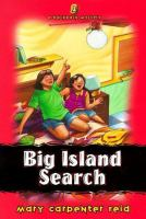 Big Island Search