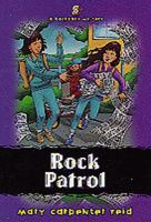 Rock Patrol