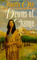 The Drums of Change