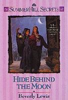 Hide Behind the Moon