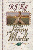 The Penny Whistle