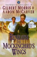 Beneath the Mockingbird's Wings. #4