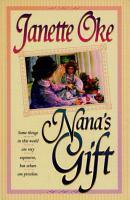 Nana's Gift