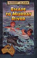 Escape to Murray River. #1