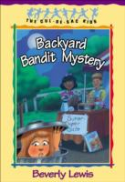 Backyard Bandit Mystery