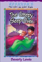 The Creepy Sleep-over