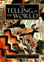 The Telling of the World