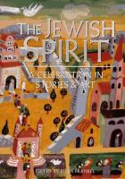 The Jewish Spirit
