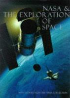 NASA And The Exploration Of Space
