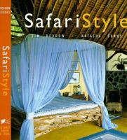 SafariStyle