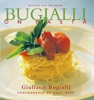 Bugialli On Pasta