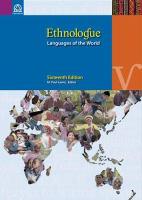 Ethnologue