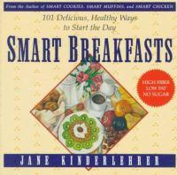Smart Breakfasts