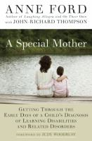 A Special Mother