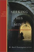 Seeking His Mind