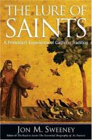 The Lure of Saints