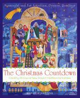 The Christmas Countdown