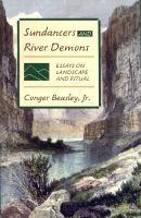 Sundancers and River Demons