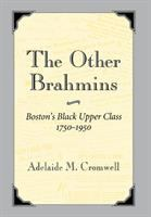 The Other Brahmins
