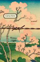 Camp Nine