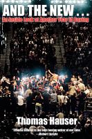 And the New--- An Inside Look at Another Year in Boxing