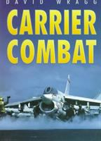 Carrier Combat