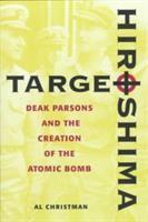 Target Hiroshima