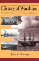 History of Warships