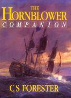 The Hornblower Companion