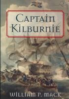 Captain Kilburnie