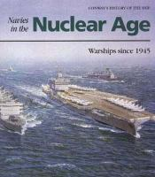 Navies In The Nuclear Age