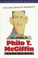 The Return of Philo T. Mcgiffin