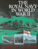 The Royal Navy in World War II
