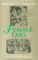 Female Tars