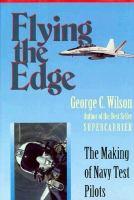 FLYING THE EDGE