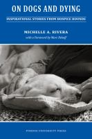 On Dogs and Dying
