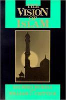 Vision of Islam