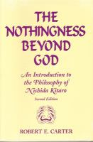The Nothingness Beyond God