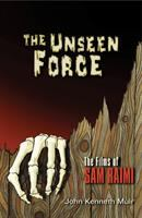 The Unseen Force