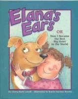 Elana's Ears
