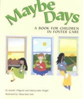Maybe Days