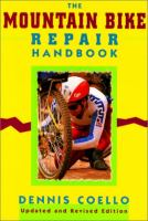 The Mountain Bike Repair Handbook