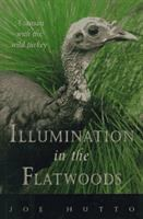 Illumination in the Flatwoods