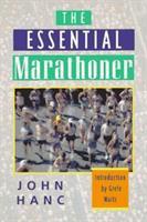 The Essential Marathoner