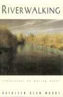 Riverwalking